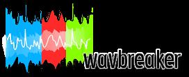 Wavebreaker Logo